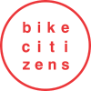 bike citizens