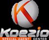 koezio_logo-min