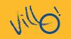 logo_villo_1-min